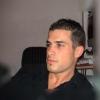 Profil de effetpapill0n