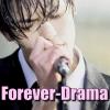 Forever-Drama
