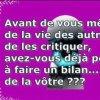 Profil de amour56