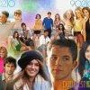 Profil de 90210NewG