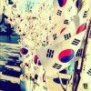 Profil de KoreaBaboMinLightC
