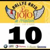 Profil de Rallye-des-jojos-n-10