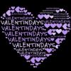 Profil de valentindays