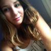Profil de Emiliiiii
