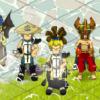 Profil de Team-Ang