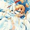 Profil de Mangas-animes-94