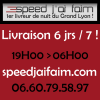 Profil de Speedjaifaim