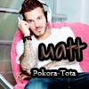 Profil de MattPokora-Tota