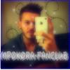 MPokora-FanClub