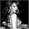 Profil de Online-Rihanna