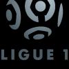 Profil de l1-actu
