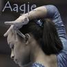 Profil de Jaade-Gymnastiquex3
