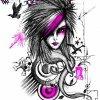 Profil de Mllex-emo