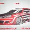 Profil de clem-car-02