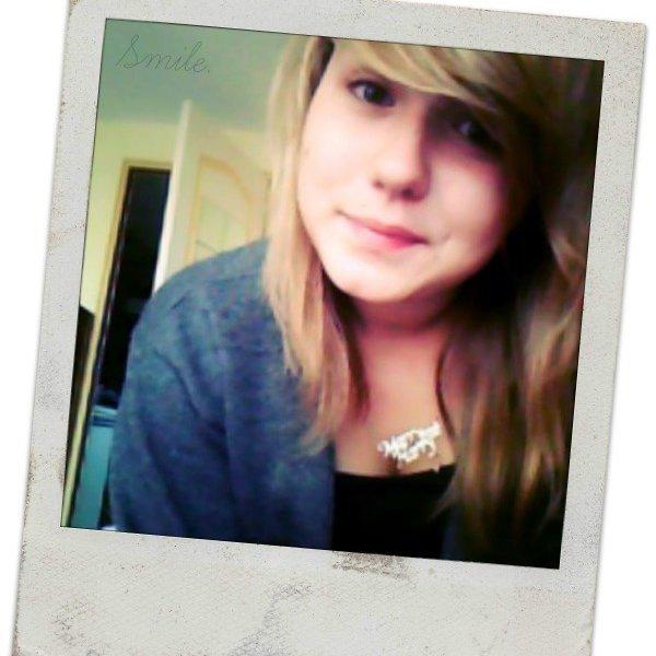 Il n'y a rien de plus trompeur qu'un sourire.