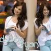Profil de DebbyAnne-Ryan