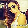DaniellePeazer