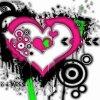 Profil de Yuklia