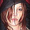 Profil de DyDy-M-Rap-Muzik