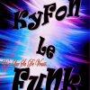 Profil de KyFoN--Le-FuNk
