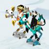 Profil de kaylxx-team