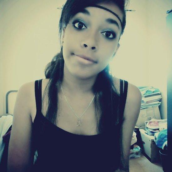 Je t'emmerde avec le sourire... ;)