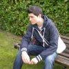 Profil de Yams77