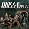 Profil de U-KISS-News