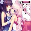 Profil de Sakuraxsasuke-fanfic