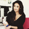Shay-Mitchell-RPG