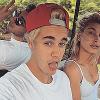 Bieber-Justins
