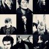 Profil de Repertoire-Harry-Fiction
