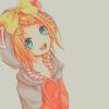 Profil de Miku-Inori-Yang