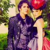 Profil de Mlle-Princess-Rockabilly