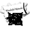 Profil de Wonderful-Retouche