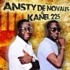 ansty-kanel225