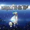 Profil de MeantivisTV