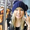 Profil de x-LeeHi