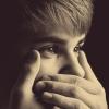 Profil de TheFiction-Justin-B