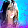 Profil de MelJenny92