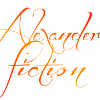 Profil de Alexander-Fiction