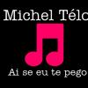 Profil de Michel-Telo68