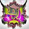 Profil de djnani97400