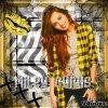 MileyCyrus-and-Hannah