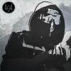 NinjaWolf54-le-mythe