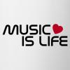 Profil de music-is-life-s