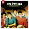 Profil de One--Direction--Source
