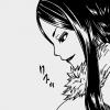 Profil de Lady-Minerva