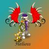 Profil de Helioss-team