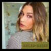 Profil de Hailey-Bieber